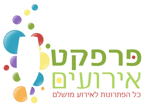 פרפקט-אירועים-logo