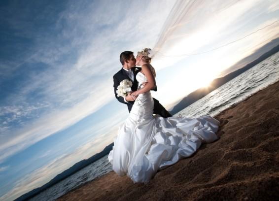 ליווי זוגי מושלם לחתונה